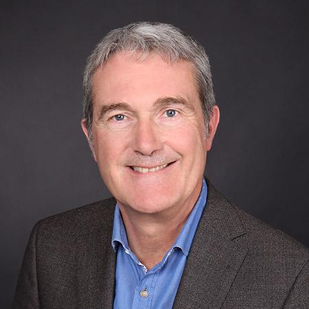 Dr. Thomas Berrenberg - WSP GmbH