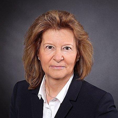 Lina Savelsberg - WSP GmbH